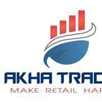 AKHA Trading GmbH