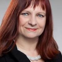 Elisabeth Becker-Töpfer