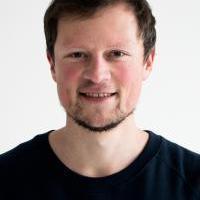Lasse Kroll