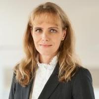 Andrea Albrecht