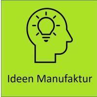 Ideen-Manufaktur