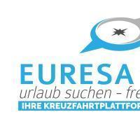 EURESAreisen - EURESA Consulting GmbH
