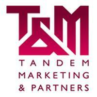 Tandem Marketing & Partners