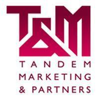 Tandem Marketing & Partners