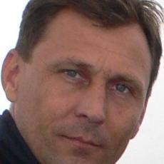 Jurij Fischer