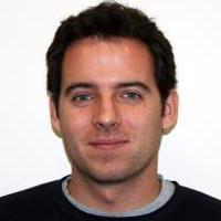 Francisco Vidal Vazquez
