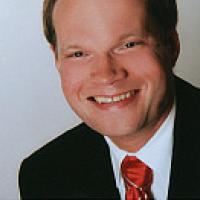 Matthias Eckardt