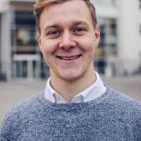 Jakob Nutz