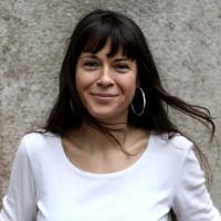 Sabine Lydia Müller