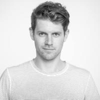 Alexander Schmidtpeter