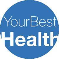 Your Best Health