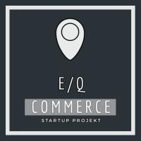 E/Q-Commerce Startup