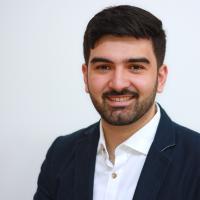 Mehmet Killi