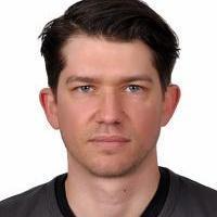 Jan Dzulko