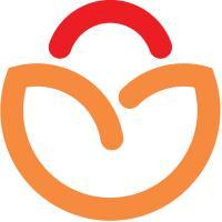 Macher/in (w/m/divers) für Graphik-Design/UX/Product Management