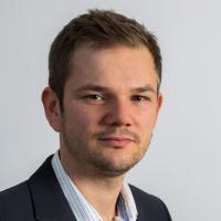 Matthäus Schmedding