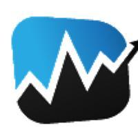 AktienExperts.net