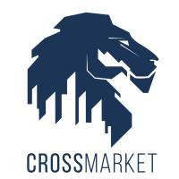 Crossmarket