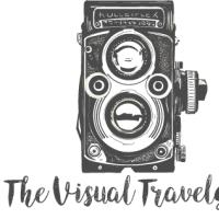 The Visual Travelguide