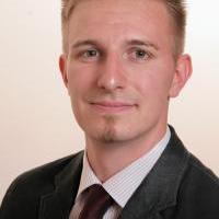 Christoph Kargl