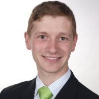 Eric Schümann