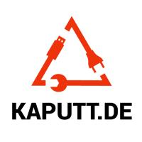 Kaputt.de