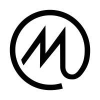 Merchpop