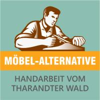 Möbel Alternative