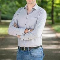 Christoph Schwingshakl