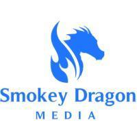 Smokey Dragon