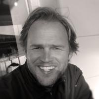 Jörg Heidjann