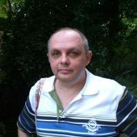 Michael Berezin