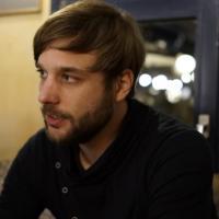 Matthias Simonis