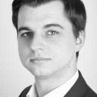 Lucas Weingarten