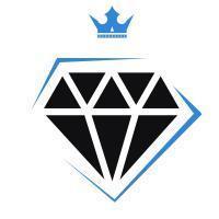 ICED eSports organization