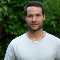 Markus Kreuzinger