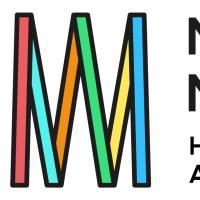 Montemedia AG