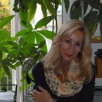 Helga Eber