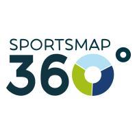 Sportsmap360