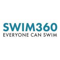 SWIM360