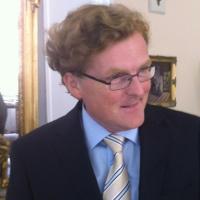 Arvid Samtleben