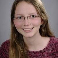 Selina Schmeißner