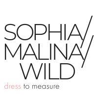 SOPHIA/MALINA/WILD UG