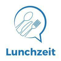 Sales Manager B2B