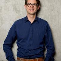 Fabian Schlankardt