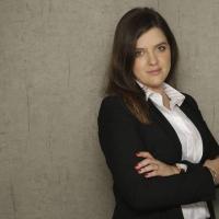 Ana-Maria Climescu