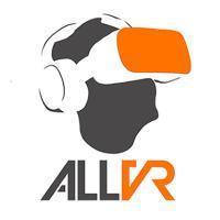 AllVR