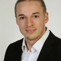 Philipp Goltz