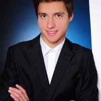 Dennis Slama