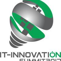 4. IT-INNOVATION Summit am 01.06.2017 auf der Praterinsel in München